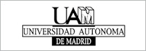 Universidad Autónoma de Madrid. This link will open in a pop-up window.